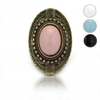 http://www.bijouxdecamille.com/12705-thickbox/bague-fantaisie-treasure-en-metal-dore-vieilli-et-resine.jpg