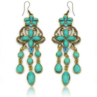 http://www.bijouxdecamille.com/12714-thickbox/boucles-d-oreilles-orientales-sissane-en-metal-dore-resine-et-strass.jpg