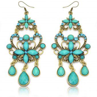 http://www.bijouxdecamille.com/12717-thickbox/boucles-d-oreilles-orientales-narjess-en-metal-dore-resine-et-strass.jpg
