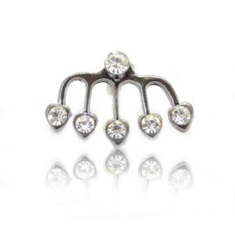 http://www.bijouxdecamille.com/12722-thickbox/ear-cuff-thalie-en-metal-argente-et-strass.jpg