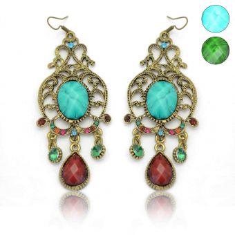 http://www.bijouxdecamille.com/12734-thickbox/boucles-d-oreilles-orientales-sissane-en-metal-dore-resine-et-strass.jpg