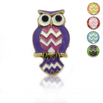 http://www.bijouxdecamille.com/12737-thickbox/bague-owl-en-metal-argente-et-email.jpg