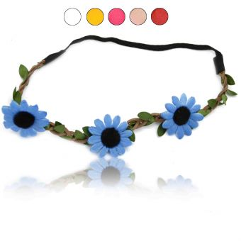 http://www.bijouxdecamille.com/12760-thickbox/headband-elastique-woodstock-en-tissu.jpg