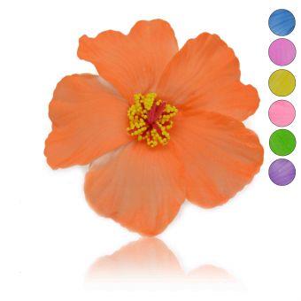 http://www.bijouxdecamille.com/12761-thickbox/mini-pince-a-cheveux-hibiscus-en-polymere.jpg