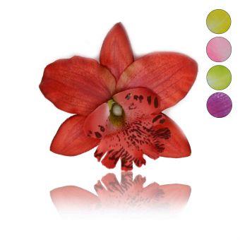 http://www.bijouxdecamille.com/12762-thickbox/mini-pince-a-cheveux-orchidee-de-thailande-en-tissu.jpg