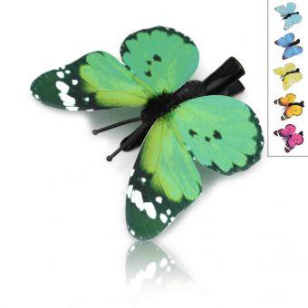 http://www.bijouxdecamille.com/12765-thickbox/epingle-a-cheveux-mini-papillon-des-pres-en-papier.jpg