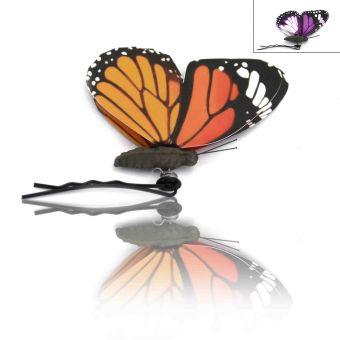 http://www.bijouxdecamille.com/12766-thickbox/epingle-a-cheveux-papillon-des-champs-en-papier.jpg