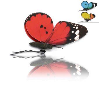 http://www.bijouxdecamille.com/12767-thickbox/epingle-a-cheveux-papillon-de-couleur-en-tissu.jpg