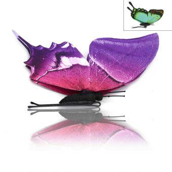 http://www.bijouxdecamille.com/12768-thickbox/epingle-a-cheveux-papillon-des-reves-en-tissu.jpg