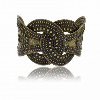 http://www.bijouxdecamille.com/12771-thickbox/bracelet-manchette-belt-en-metal-bronze-vieilli.jpg