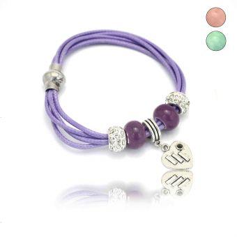 http://www.bijouxdecamille.com/12774-thickbox/bracelet-sang-en-metal-argente-et-cordon.jpg
