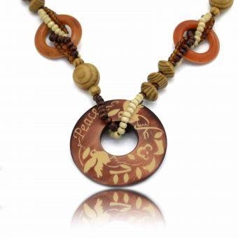 http://www.bijouxdecamille.com/12780-thickbox/collier-wood-rond-en-bois.jpg