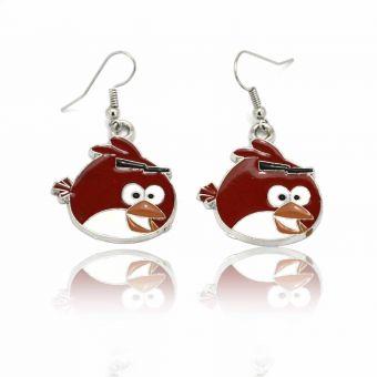 http://www.bijouxdecamille.com/12793-thickbox/boucles-d-oreilles-fantaisie-angry-bird-en-metal-argente-et-email.jpg
