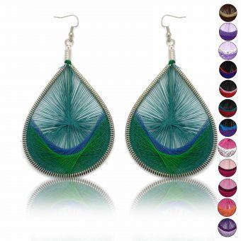 http://www.bijouxdecamille.com/12809-thickbox/boucles-d-oreilles-fantaisie-sur-le-fil-colors-en-metal-argente-et-fils.jpg