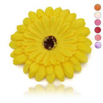 http://www.bijouxdecamille.com/12934-thickbox/elastique-big-flower-en-tissu.jpg