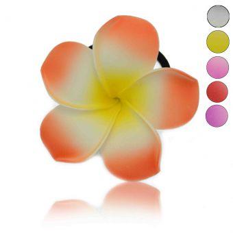 http://www.bijouxdecamille.com/13037-thickbox/mini-pince-a-cheveux-monoi-en-tissu-8-cm.jpg