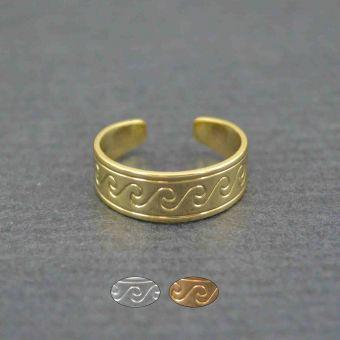 http://www.bijouxdecamille.com/13137-thickbox/bague-de-pied-vagues-en-metal.jpg