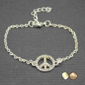 http://www.bijouxdecamille.com/13169-thickbox/bracelet-de-cheville-peace-love-en-metal-et-strass.jpg