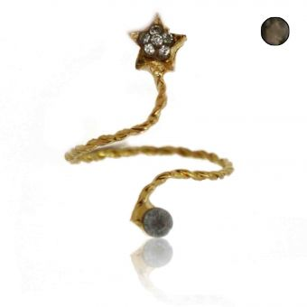 http://www.bijouxdecamille.com/13181-thickbox/bague-ressort-etoile-en-metal-et-strass.jpg