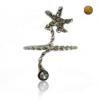 http://www.bijouxdecamille.com/13186-thickbox/bague-ressort-fleur-en-metal-et-strass.jpg