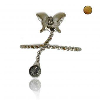 http://www.bijouxdecamille.com/13191-thickbox/bague-ressort-papillon-en-metal-et-strass.jpg