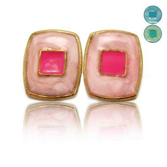 http://www.bijouxdecamille.com/13202-thickbox/boucles-d-oreilles-carre-colore-en-metal-et-email.jpg