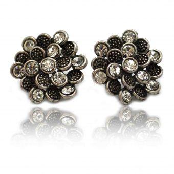 http://www.bijouxdecamille.com/13227-thickbox/boucles-d-oreilles-fantaisie-strass-dahlia-en-metal-argente-et-strass.jpg
