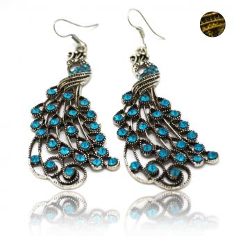 http://www.bijouxdecamille.com/13229-thickbox/boucles-d-oreilles-shiny-peacock-en-metal-et-strass.jpg