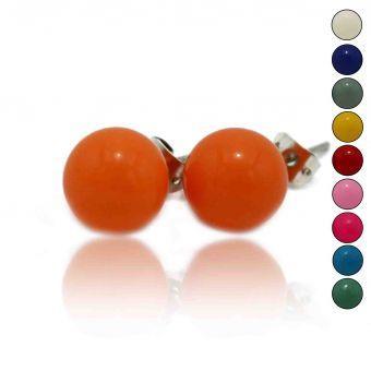 http://www.bijouxdecamille.com/13251-thickbox/boucles-d-oreilles-puces-rondes-pastel.jpg