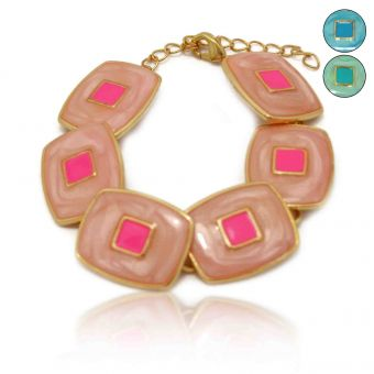 http://www.bijouxdecamille.com/13287-thickbox/bracelet-fantaisie-carre-colore-en-metal-et-email.jpg
