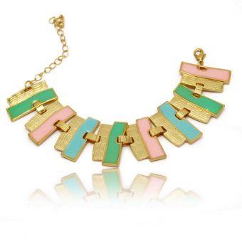 http://www.bijouxdecamille.com/13294-thickbox/bracelet-stries-colorees-en-metal-et-email.jpg