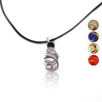 http://www.bijouxdecamille.com/13296-thickbox/collier-fantaisie-murano-drop-en-verre-murano.jpg