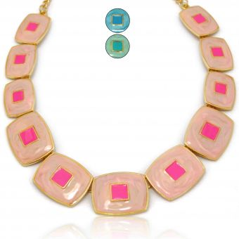 http://www.bijouxdecamille.com/13307-thickbox/collier-carre-colore-en-metal-et-email.jpg