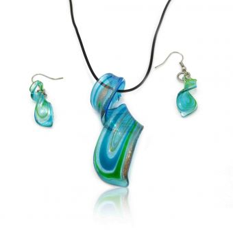 http://www.bijouxdecamille.com/13321-thickbox/parure-murano-tourbillon-en-verre-murano.jpg