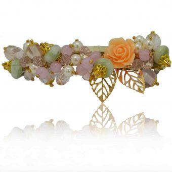 http://www.bijouxdecamille.com/13325-thickbox/barrette-nature-en-perles-et-resine.jpg