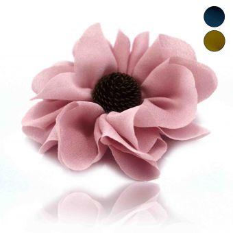 http://www.bijouxdecamille.com/13340-thickbox/elastique-a-cheveux-dalhia-en-tissu.jpg