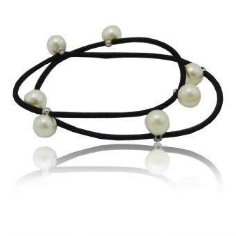 http://www.bijouxdecamille.com/13350-thickbox/elastique-a-cheveux-ou-bracelet-perle-en-elastique-et-perles.jpg