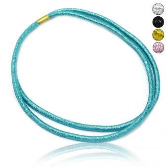 http://www.bijouxdecamille.com/13365-thickbox/headband-elastique-glow-en-elastique.jpg