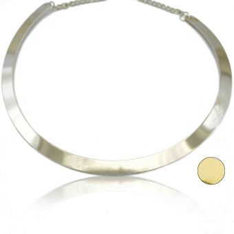 http://www.bijouxdecamille.com/13522-thickbox/collier-occident-thin-en-metal-dore.jpg