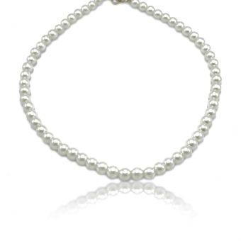http://www.bijouxdecamille.com/13526-thickbox/collier-fantaisie-grace-en-perles-de-synthese.jpg