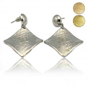 http://www.bijouxdecamille.com/13530-thickbox/boucles-d-oreilles-fantaisie-soft-square-en-metal.jpg
