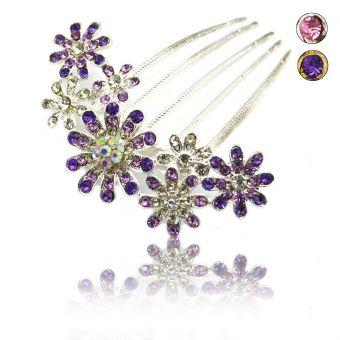 http://www.bijouxdecamille.com/13558-thickbox/peigne-luxe-en-metal-argente-et-strass.jpg