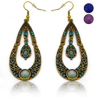 http://www.bijouxdecamille.com/13566-thickbox/boucles-d-oreilles-orientales-ankara-en-metal-dore-strass-et-resine.jpg