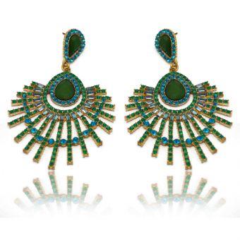 http://www.bijouxdecamille.com/13568-thickbox/boucles-d-oreilles-orientales-bagdad-en-metal-dore-strass-et-resine.jpg