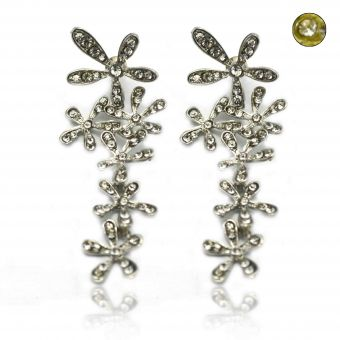 http://www.bijouxdecamille.com/13573-thickbox/boucles-d-oreilles-magique-en-metal-et-strass.jpg