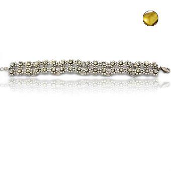 http://www.bijouxdecamille.com/13581-thickbox/bracelet-fleurette-en-metal-et-strass.jpg