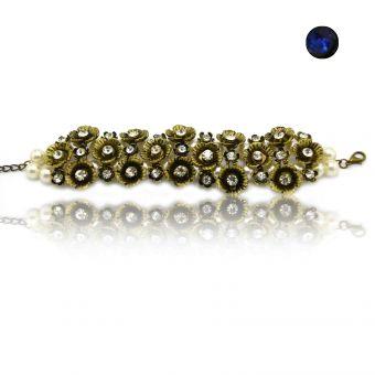 http://www.bijouxdecamille.com/13582-thickbox/bracelet-fantaisie-romantique-en-metal-dore-strass-et-perles-de-synthese.jpg