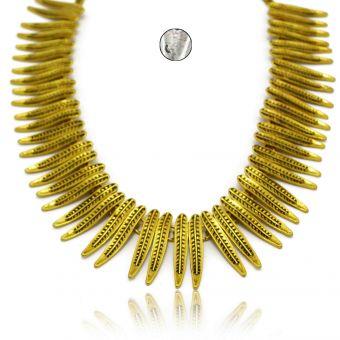 http://www.bijouxdecamille.com/13585-thickbox/collier-fantaisie-feather-en-metal.jpg