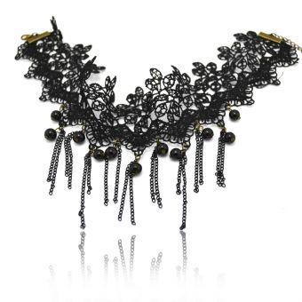 http://www.bijouxdecamille.com/13588-thickbox/collier-renaissance-wide-en-macrame-et-perles-de-synthese.jpg