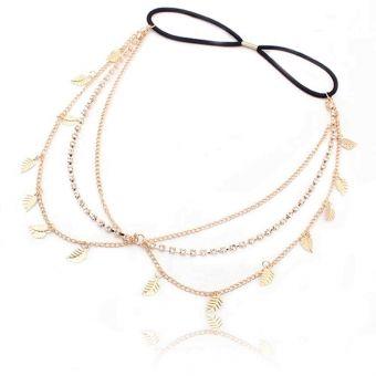 http://www.bijouxdecamille.com/13595-thickbox/headband-arwen-en-metal-argente-strass-et-resine.jpg